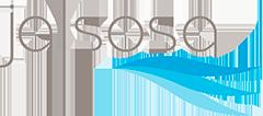 Logotipo de Jalsosa - Producción y distribución de productos para la higiene personal